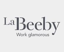brand-labeeby.jpg