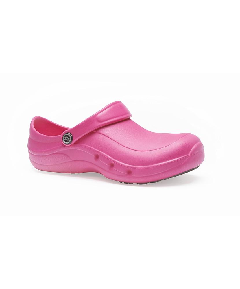 FW527-hot-pink.jpg