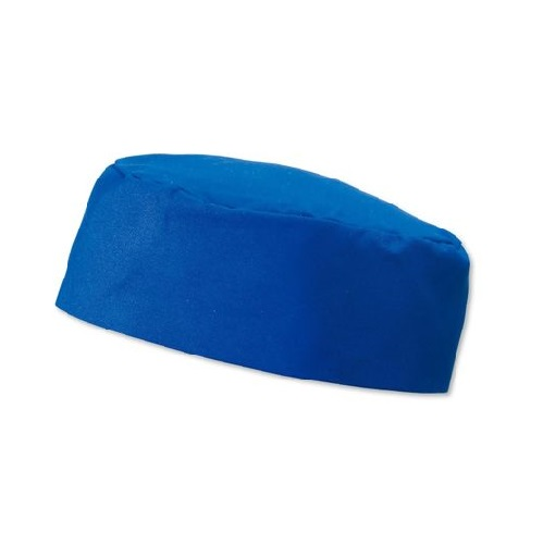 Skull_Cap_2406_RoyalBlue.jpg