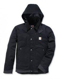 Carhartt 103372 Full Swing Steel Jacket