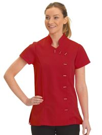 Dennys DA74 Eva Ladies Tunic