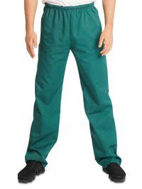 Behrens NSTR Unisex Smart Scrub Trouser