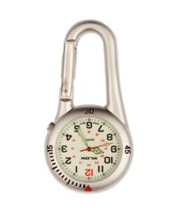Alexandra NU28 Metal Belt Watch