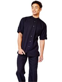 La Beeby Stephane Male Tunic