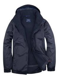 Uneek UC620 Outdoor Jacket