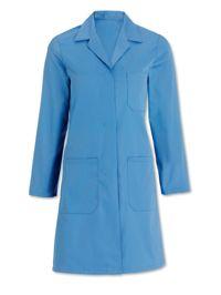 Alexandra W3 Womans Short Coat