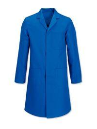 Alexandra WL1 Men's Stud Coat