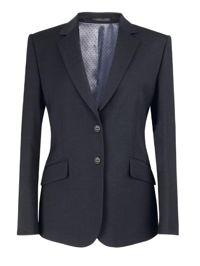 Brook Taverner Hebe Ladies Classic Fit Jacket