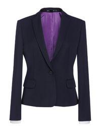 Brook Taverner Saturn Ladies Tailored Fit Jacket