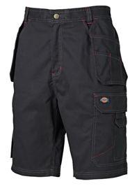Dickies WD014 Redhawk Pro Shorts