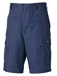 Dickies WD020 Redhawk Cargo Shorts