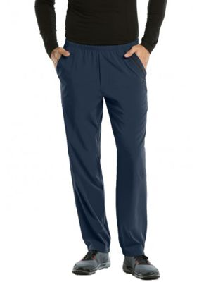 Barco One 0217 Mens Straight Leg Trouser