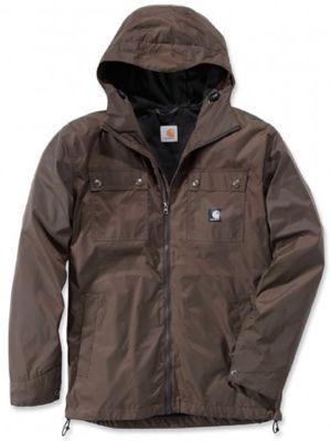 Carhartt 100247 Rockford Jacket