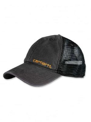 Carhartt 101194 Brandt Cap