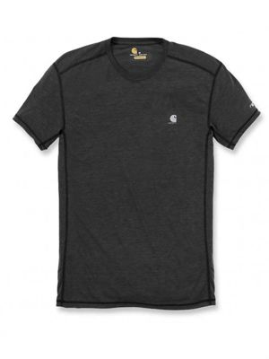 Carhartt 102960 Force Extremes Short Sleeve T-Shirt