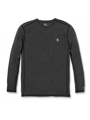 Carhartt 102998 Force Extremes Long Sleeve T-Shirt