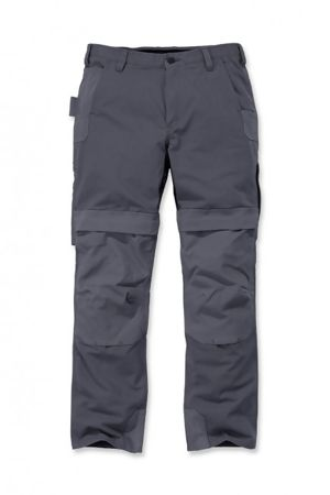 Carhartt 103159 Full Swing Steel Multi Pocket Pant
