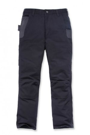 Carhartt 103160 Full Swing Steel Double Front Pant