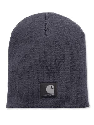 Carhartt 103271 Force Extremes Knit Hat