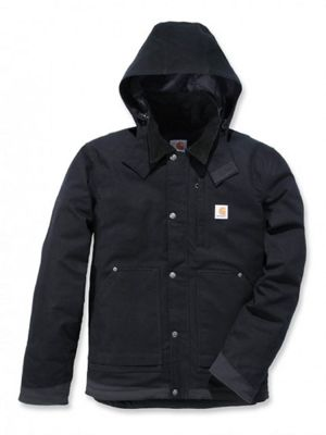 Carhartt 103372 Full Swing Steel Jacket