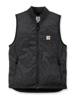 Carhartt 103375 Shop Vest