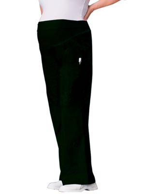 Work in Style MATRS Maternity Trousers
