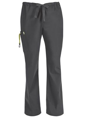 Code Happy 16001A Mens Tall Drawstring Cargo Trouser