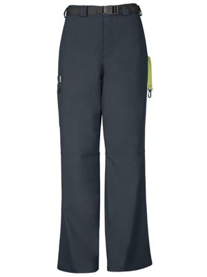 Code Happy CH205A Mens Cargo Trouser