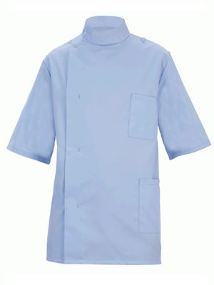 Tulip CHDT1 Mens Dentist Top