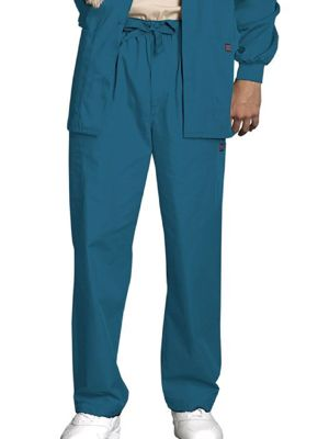 Cherokee 4000 Male Trouser