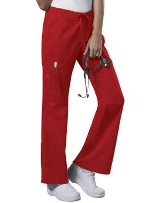 Cherokee 4044 Drawstring Trouser