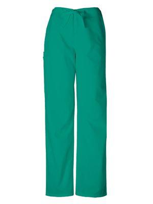 Cherokee 4100 Unisex Scrub Trouser