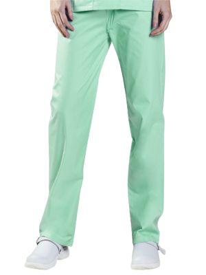 Key Scrubs 434TR Unisex Scrub Trouser
