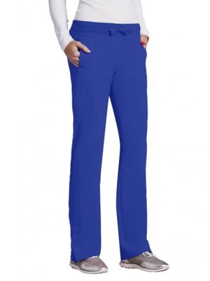 Barco One 5205 Ladies Low Rise Trouser