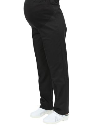 Behrens NLMT Ladies Maternity Trouser