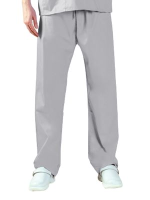 Key Scrubs LWSTRS Lightweight Scrub Trouser