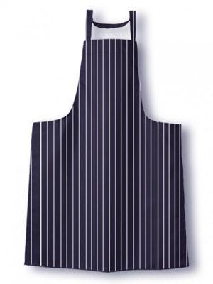 Tibard AP300531-B Butchers Apron