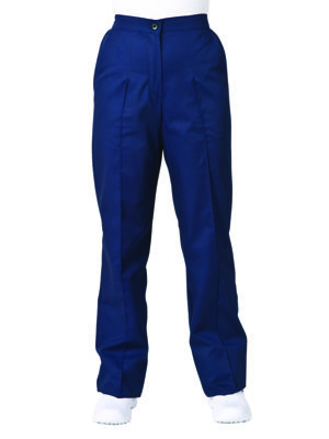 ANNE Female Straight Leg Trouser