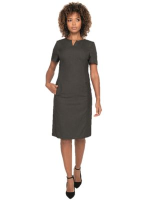 Clubclass Bethnal Dress