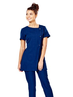 La Beeby Beau Ladies Tunic