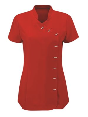 Finesse CBLT1 Female Beauty Tunic