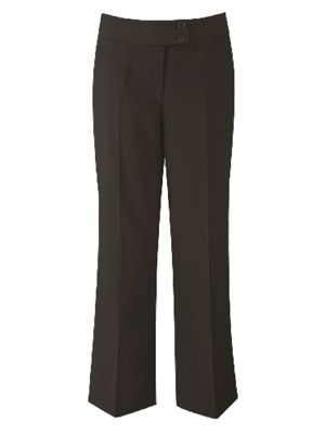 Finesse CBLTR1 Ladies Beauty Trousers