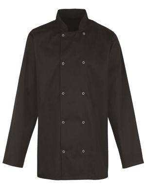 Fusion CCJ2 Unisex Chefs Jacket