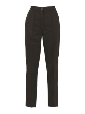 Tulip CHLTR1 Ladies Straight Leg Trouser