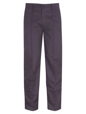 Tulip CHMTR1 Mens Trousers
