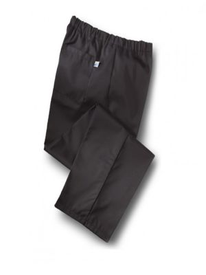 Tibard CT0196 Standard Chef Trouser