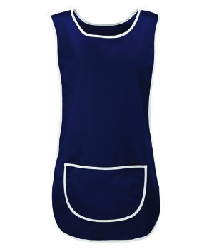 Fusion CTAB2 Unisex Tabard with Pocket