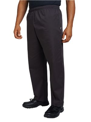 Dennys DC15 Trousers