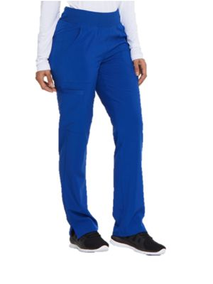 Dickies DK005 Tapered Leg Pull-On Trouser