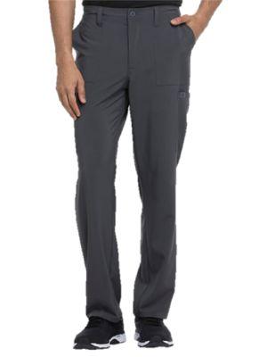 Dickies DK015 Drawstring Trouser